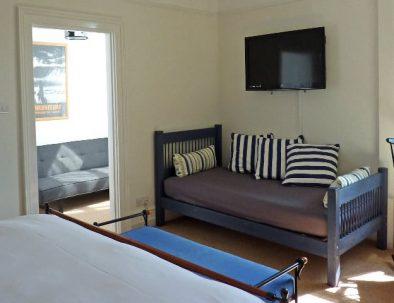 Cowdrey room 3