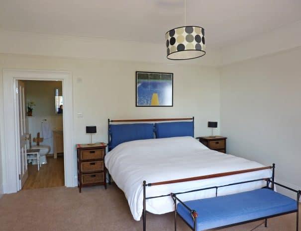 Cowdrey room